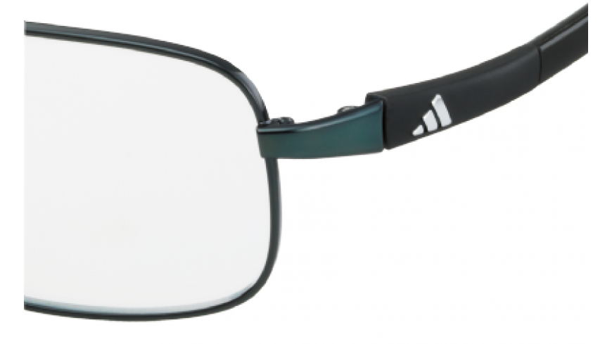 Adidas Glasses | Adidas Frames | Barnard Levit
