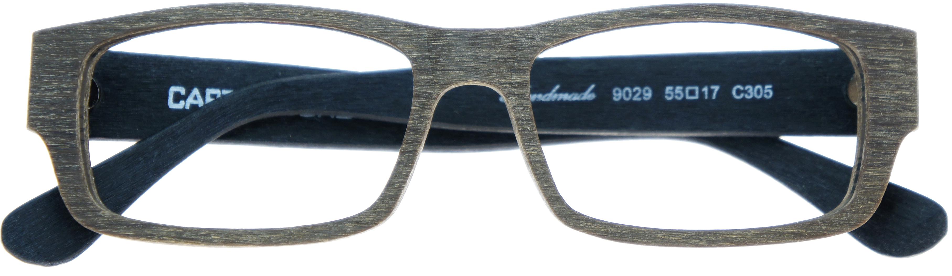 Carter Bond Glasses - Carter Bond Frames | Barnard Levit