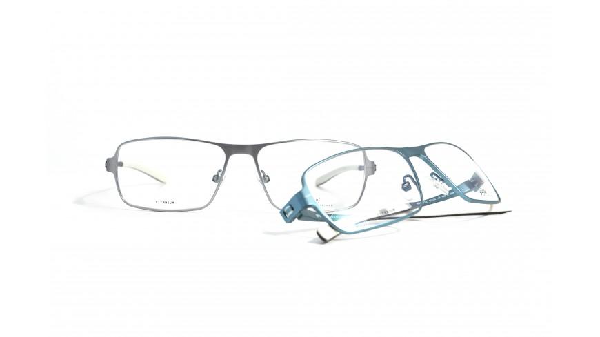 Gotti Glasses Barnard Levit
