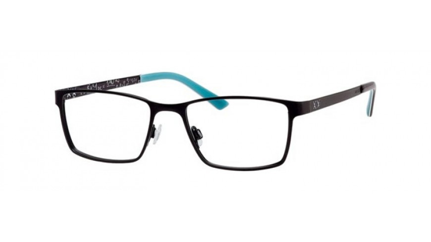 Mexx Glasses Mexx Frames Barnard Levit