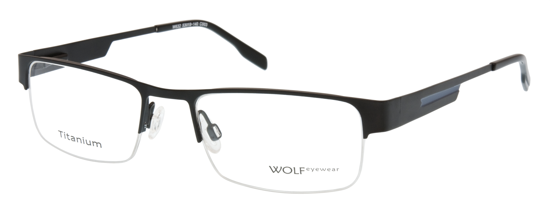 8ccd9bcf760 Wolf 632 COl 003