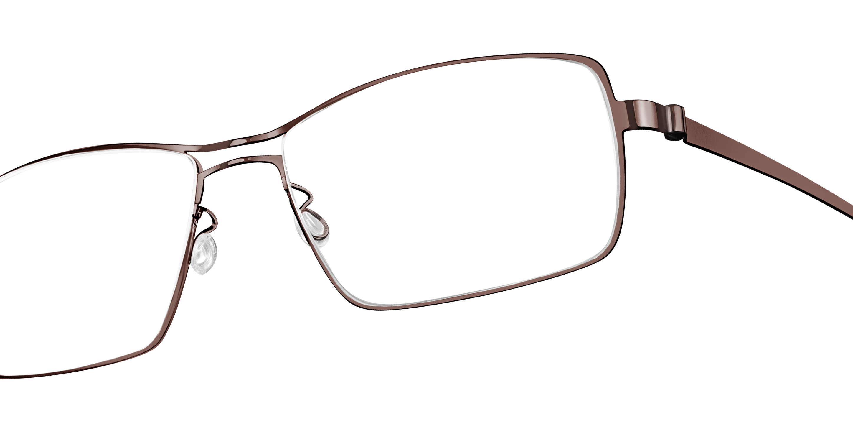 Glasses Frames Lindberg : Lindberg Prescription Glasses Barnard Levit