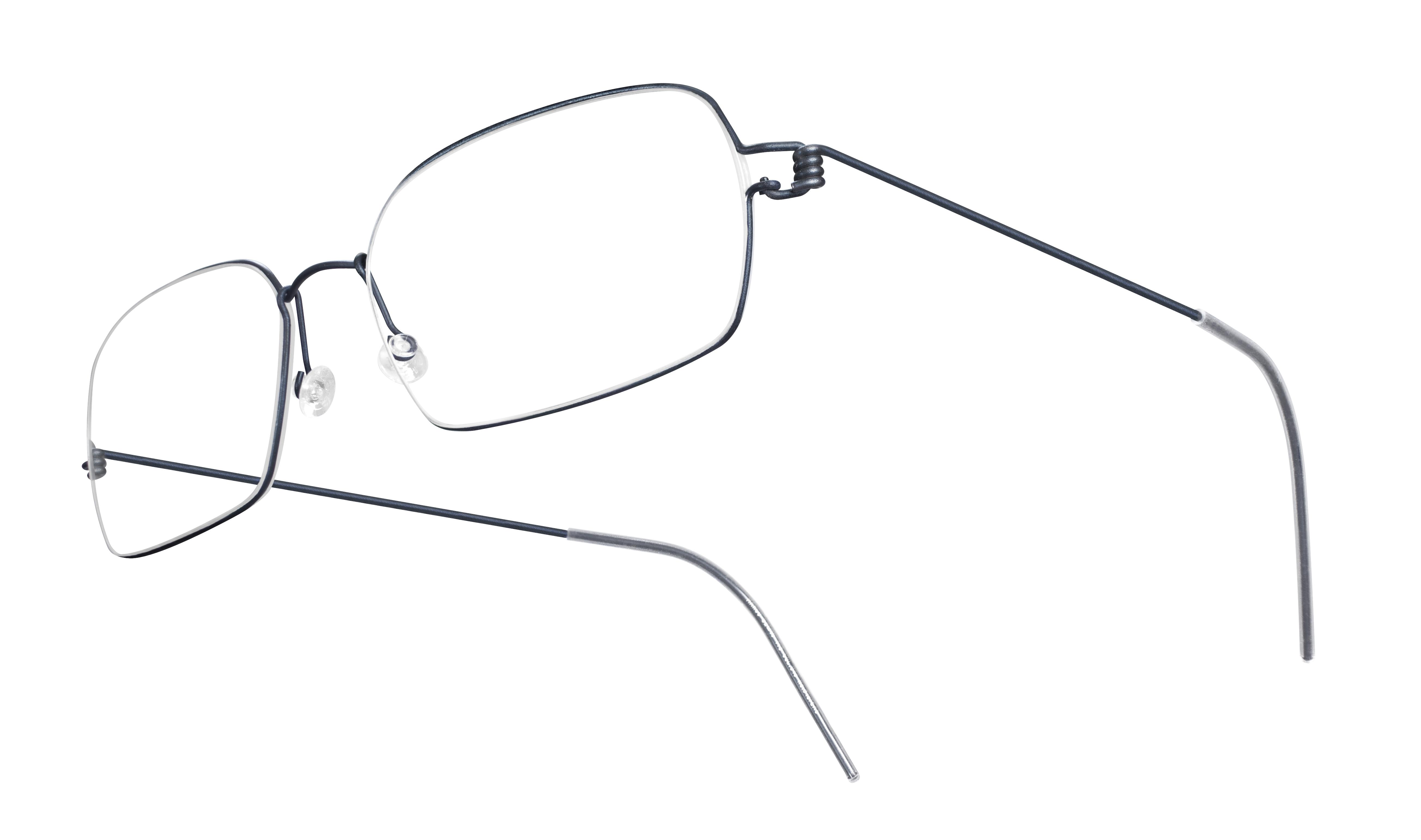 Lindberg Glasses | Lindberg Frames | Barnard Levit