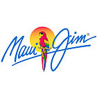 Maui Jim logo resized 140x5