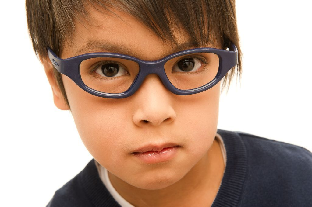 033eabdf1c Miraflex Childrens Glasses
