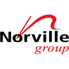 Norville Group logo4