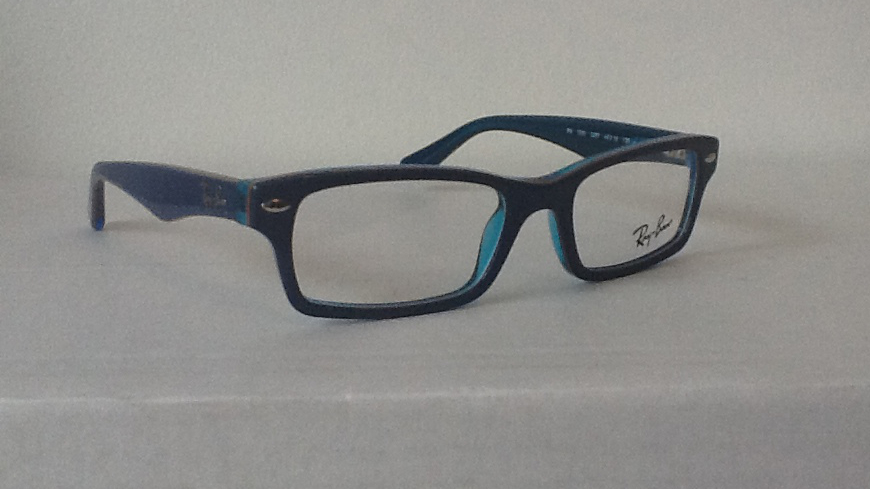 Ray Ban Junior 1530