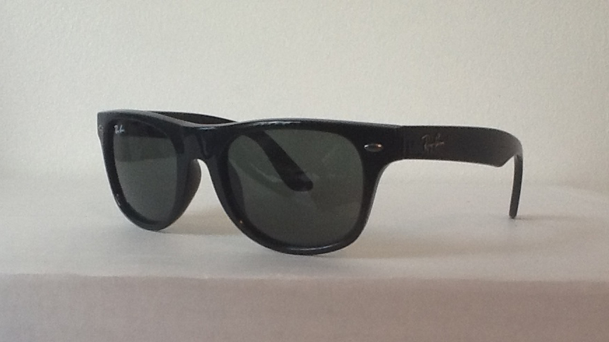 Ray Ban Junior Sun 9035 s2