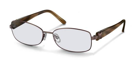 Rodenstock Glasses Barnard Levit
