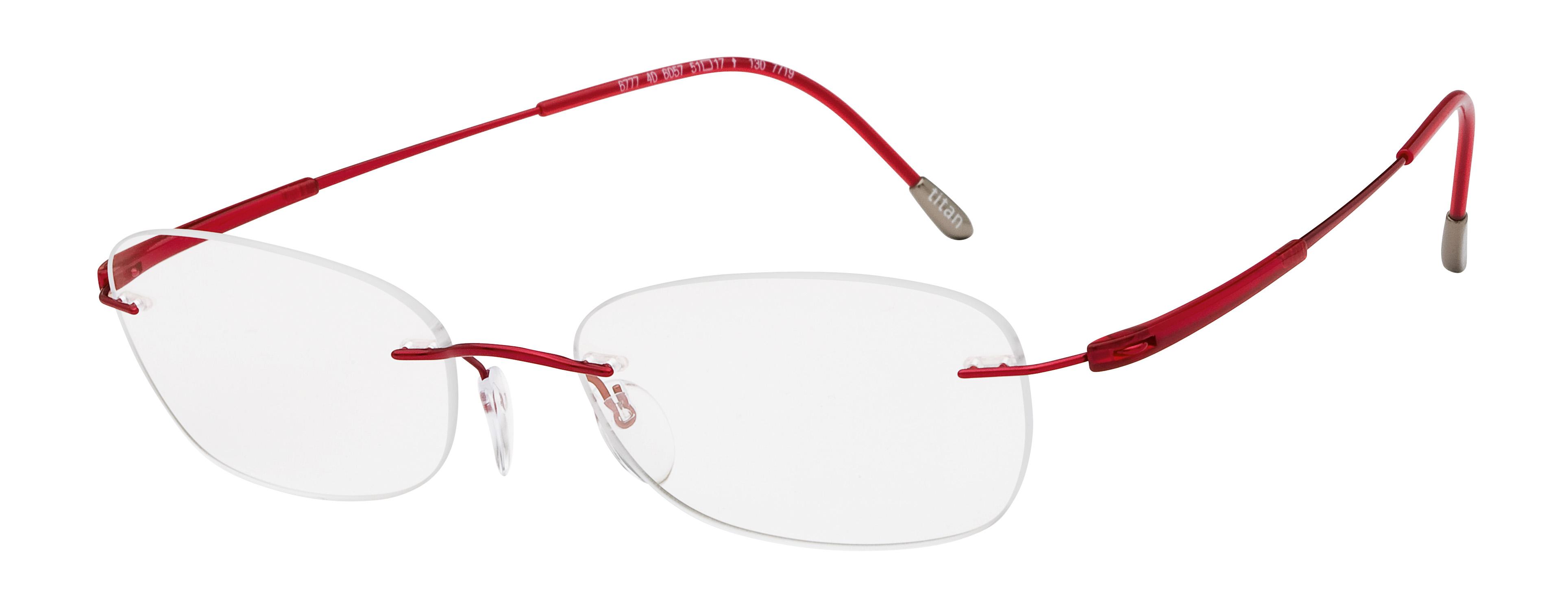 silhouette glasses silhouette frames barnard levit