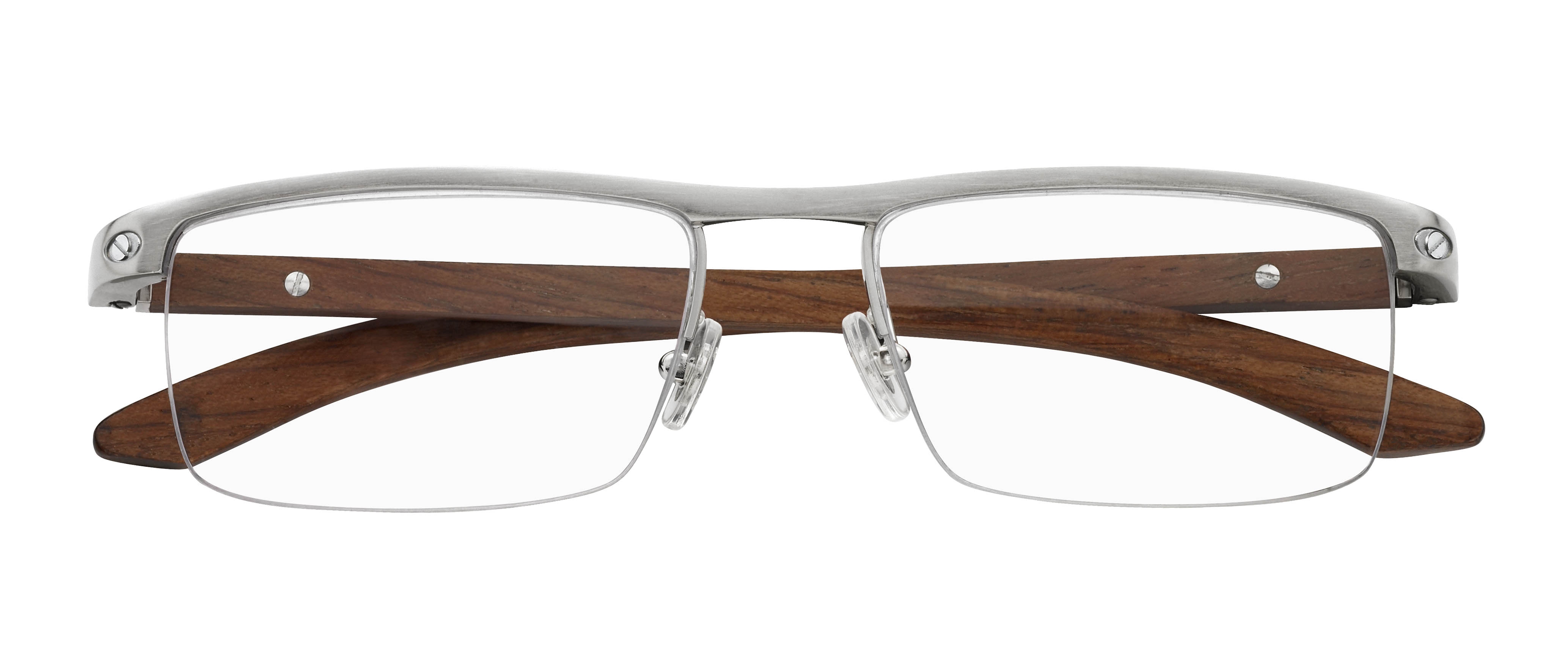 Cartier Glasses | Barnard Levit