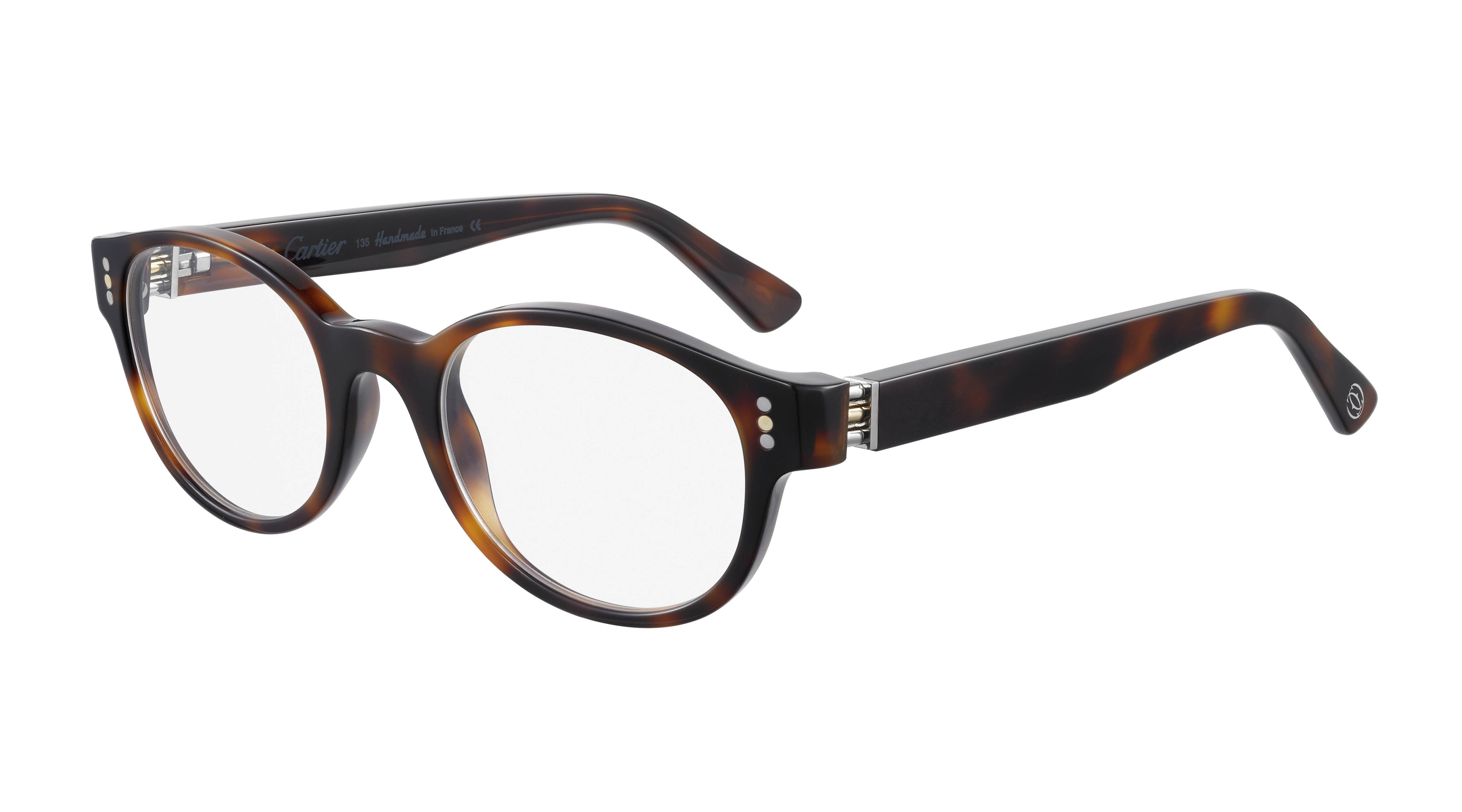 cartier sunglasses uquo  cartier sunglasses