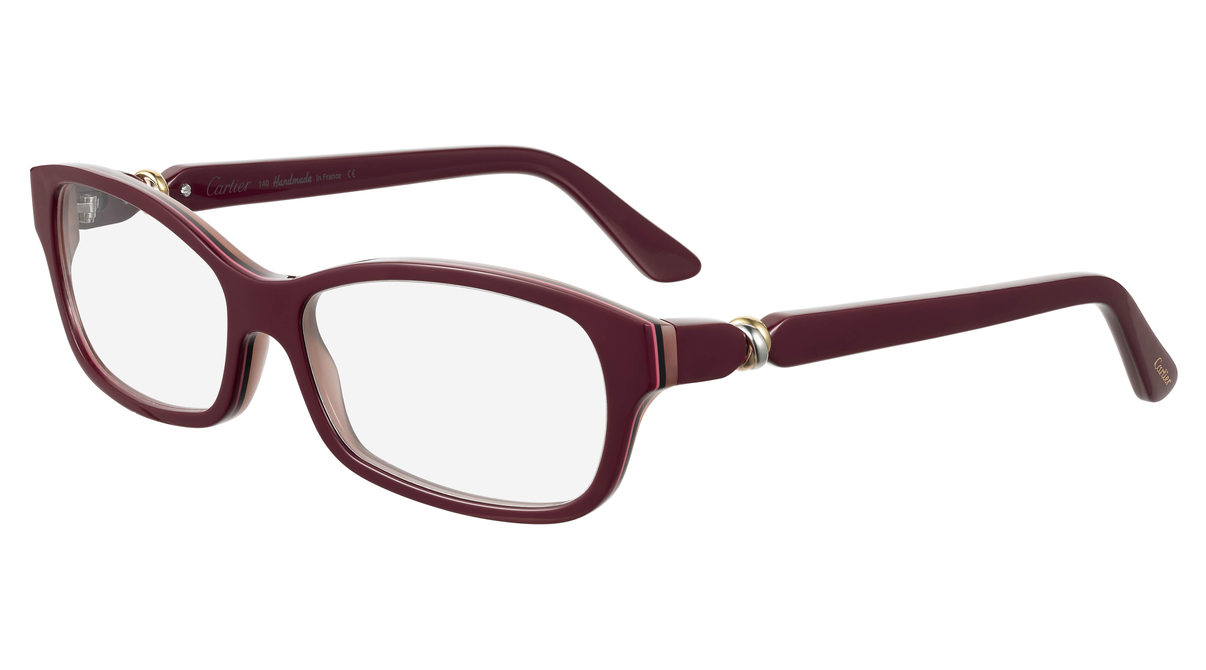 9fd0460097 Cartier Glasses