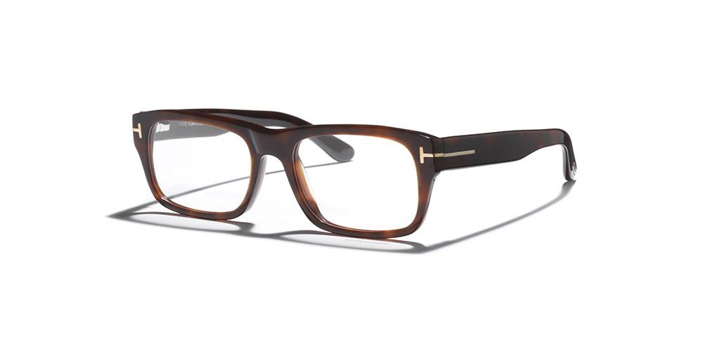 Tom Ford Glasses | Barnard Levit