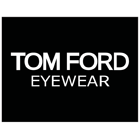 Tom Ford Logo2
