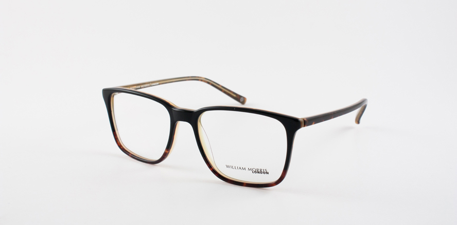 Permalink to Norville Glasses