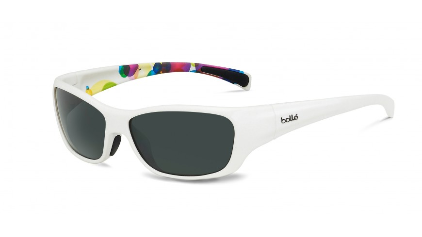 Bolle Kids Sun Crown Jr 11711 newlogo1