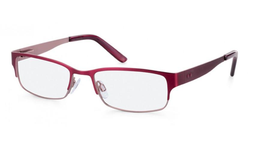 Eyestuff Glasses