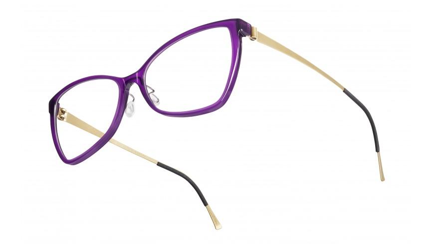 Eyeglasses Frames Lindberg : Lindberg Prescription Glasses Barnard Levit