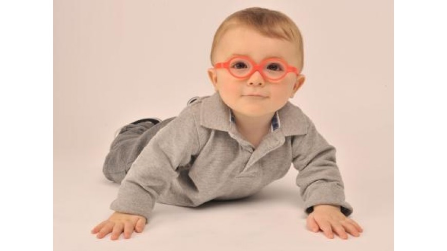 143c050a63b Miraflex Childrens Glasses