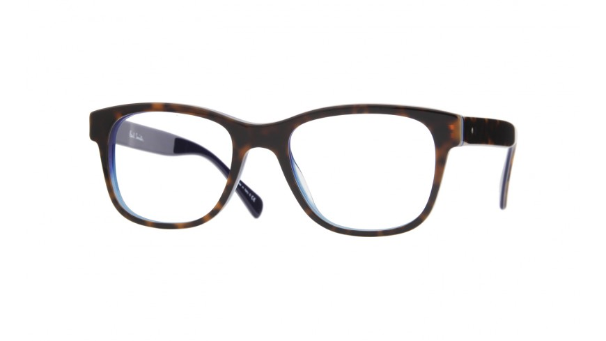 Paul Smith CLAYDON OAK INDIGO