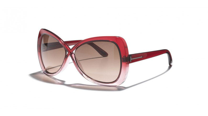 Tom Ford Sun FT0277 68F