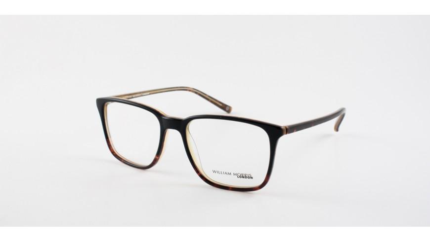 william morris glasses william morris frames barnard levit