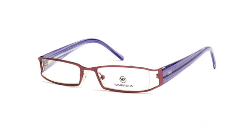 Wimbledon R9101purple